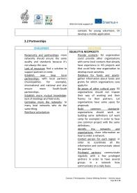 C2P-Contact-Making-Seminar_Activity-Report_smaller-013